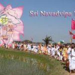 Mayapur Memories