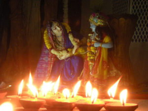5 most important spiritual activities to perform during Kartik month