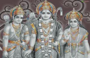 11 unique features of Ram Rajya