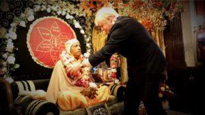 5 ISKCON devotees die of Covid – 19 in UK